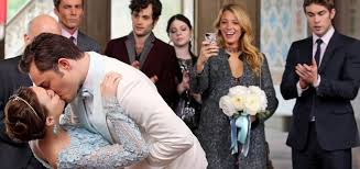 Gossip Girl Memes - what was the straight up dumbest thing that ever happened on gossip