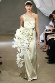 prices of wedding dresses carolina herrera wedding dress prices criolla brithday wedding