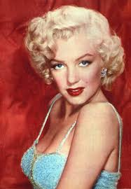 2013 hairstyles for women over 50 marilyn monroe quotes and sayings a wise about life