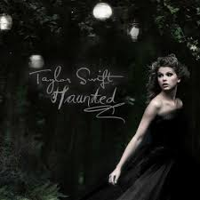 taylor swift u0027s top 10 most underrated songs
