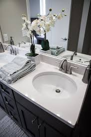 37 best bathrooms images on pinterest bathrooms counter tops