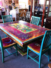 dining room table cloths funky table cloths best wedding covers ideas on cloth photo