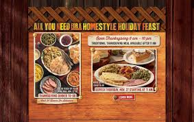 thanksgiving thanksgiving traditional food listcanadian listlist