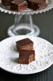 got chocolate u2013 celebrating all things chocolate blog recipe no