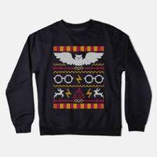 the sweater ummmmm pretty sure i need this as my sweater it s