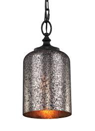 brown pendant light p1320orb 1 light hounslow mini pendant oil rubbed bronze