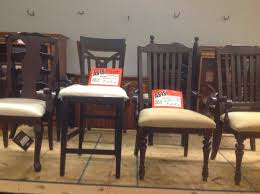 Clearance Dining Chairs Efo Dunmore Pa Clearance Furniture Pennsylvania