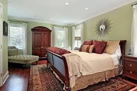 Grey And Burgundy Bedroom 65 Master Bedroom Designs From Luxury Rooms