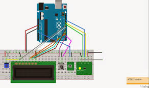 moosteria ad9833 signal generator