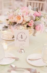 wedding table decoration 52 fresh wedding table décor ideas weddingomania