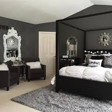 best 25 bedroom decor ideas on pinterest bedroom