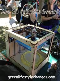 Diy Motorized Standing Desk Hacked Gadgets U2013 Diy Tech Blog by 192 Best Way Cool Images On Pinterest