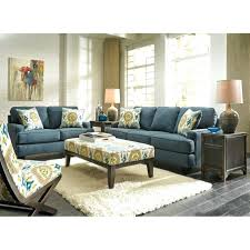 design ideas impressive dory plaid accent recliner from gardner