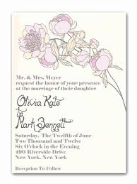 beautiful wedding quotes best of beautiful wedding quotes for invitations jakartasearch