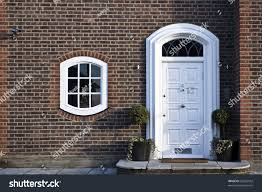 english style house english style house stock photo 69923542 shutterstock