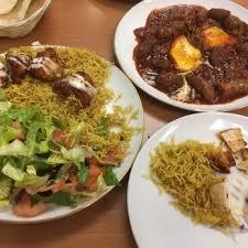 cuisine a az habbouz tunisian cuisine closed 71 photos 58 reviews