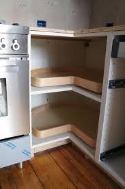 ikea kitchen corner cupboard shelf dan s kitchen the kitchen comes together kitchen corner