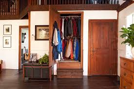 Farmhouse Armoire Boston Coat Closet Armoire Entry Farmhouse With Entrance
