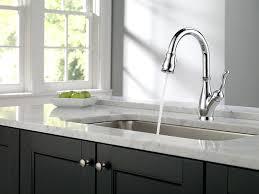 delta addison kitchen faucet delta addison kitchen faucet 1001 faucets ideas
