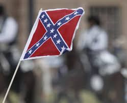 Black Guy With Confederate Flag Confederate Flag Activists Want The South To Rise Again Fort
