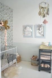 bricolage chambre bébé bricolage chambre bebe deco chambre enfant papier peint humming