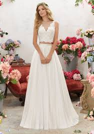 where to buy wedding dresses wedding dresses where to buy boho wedding dresses to suit every