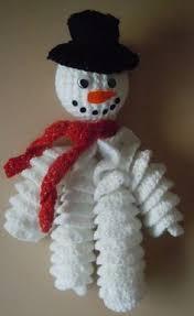 25 free crochet ornament patterns crochet
