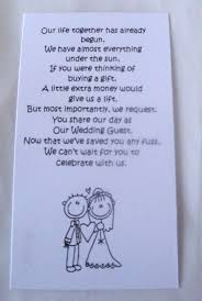 wedding gift quotes for money quotes on wedding gift imbusy for