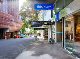 Search Hotels By Map Ibis Styles Auckland Budget Hotel Accommodation In Auckland Cbd