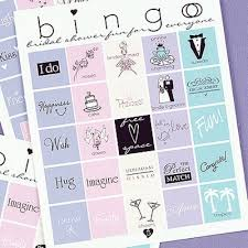 Wedding Shower Games Bridal Shower Games That Are Cute And Classy Not Cheesy