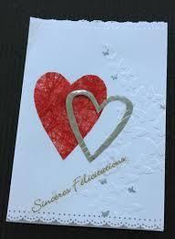 carte de fã licitations mariage carte de felicitations et thierry jpg wedding
