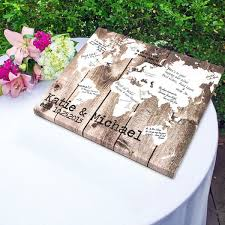 Map Favors by 192 Best Theme Map Travel Weddings Images On
