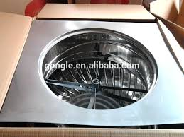 montecarlo turbine ceiling fan ceiling fans turbine ceiling fan heat fan wind turbines made from