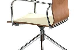 bureau vall nimes chaise de bureau bureau vallee chaise de bureau bureau vallee 98