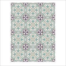 Viynl Floor Tiles Floor Tile Decals Stickers Vinyl Decals Vinyl Floor Self