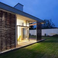 concrete block floor plans house plan contemporary concrete homes designs plans haammss image