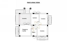 italian villa floor plans great 13 floor plans aflfpw76380 2 story