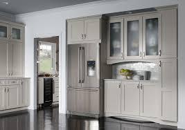 cuisine hygena 3d cuisine contemporaine hygena photos de design d intérieur et