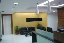 vedanta interiors corporate interior design delhi