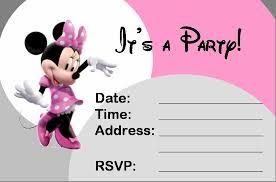 online birthday invitations birthday party invitations