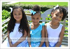 little girls natural hairstyles twist out u0027s puff with twisted