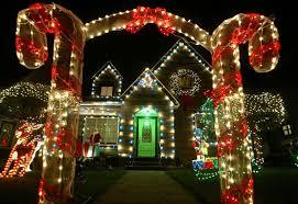 Portland Christmas Lights Pamplin Media Group Portland U0027s Holiday Light Display Bumped From