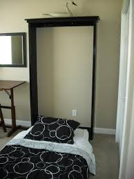 full size murphy bed cabinet how to build a murphy bed cabinet in diy plans do it yourself pdf