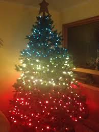 usmc christmas tree home design u0026 interior design