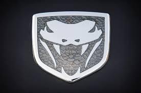 dodge viper logo dodge viper logo in 2 motorsports