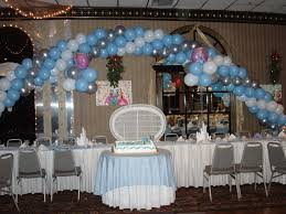 cinderella sweet 16 theme cinderella sweet 16 ideas wrap it up party planning presents