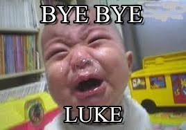 Bubbles Meme - bye bye baby bubbles meme on memegen