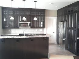 Kitchen Cabinets Nova Scotia by Quest Kitchens Beautifully Design Kitchens In Halifax Ns