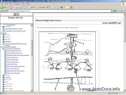 isis wiring diagram international vt wiring diagram international