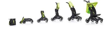 abc design take abc design takeoff best buggy